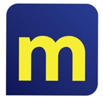 MAXIBIN 2