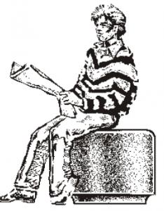 Civic Seats