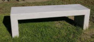 Civic Benches