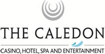 Caledon Hotel and Spa