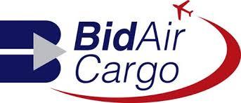 Bid Air Cargo