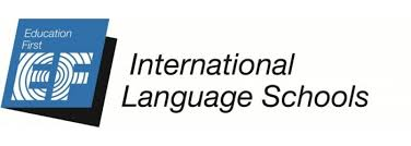 EF Language Schools