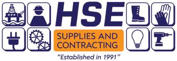 HSE Supplies