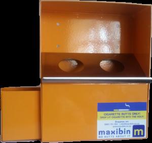 Maxibin Mini
